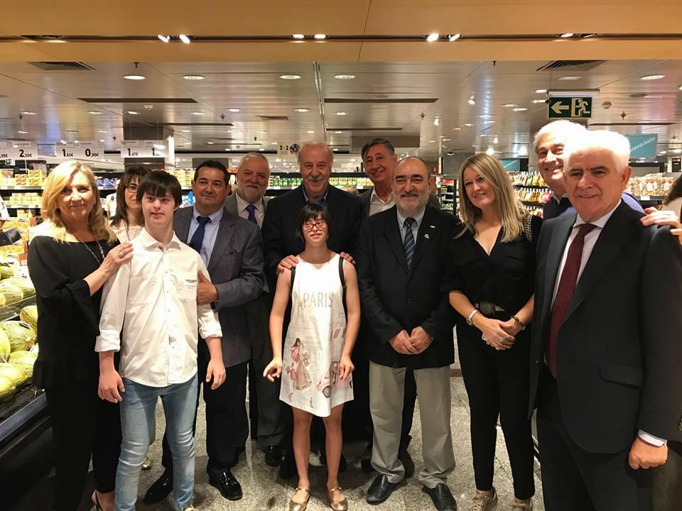 Presentacion Melos Solidario ASSIDO julio 2017 2