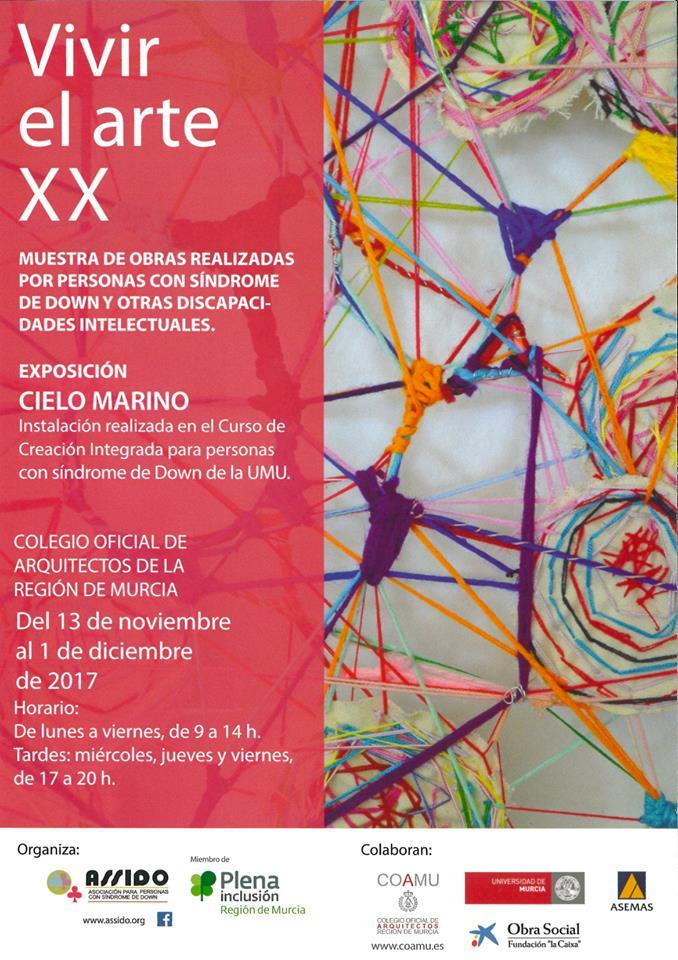expo COAMU 2017
