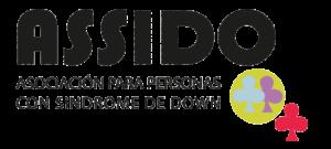 ASSIDO - Asociación Síndrome de Down de Murcia